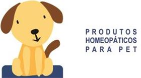 Imagem de categoria Homeo Pet